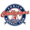 Zurich Challengers