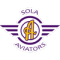 Sola Aviators