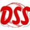 DSS/Kinheim