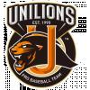 Uni-President Lions