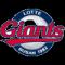 Lotte Giants