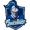 Fubon Guardians