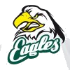 Eagles Prague