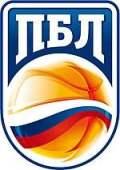 Professional Basketball League