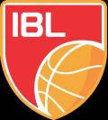 Indonesian Basketball League