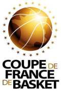 France Basketball Cup