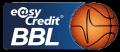 German Basketball Bundesliga