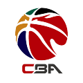 Chinese Basketball Association