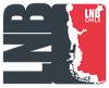 Chile Liga Nacional Basketball