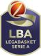 Italian Lega Basket Serie A