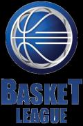 Greek Basket League