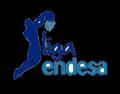 Spain Asociacion de Clubes de Baloncesto
