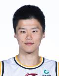 Guancen Liu