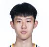 Jiaren Zhao