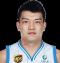Cairen Zhang