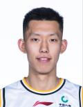 Zelong Zhang