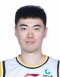 Hanjun Zhang