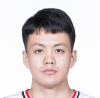 Yuxing Jiang