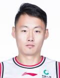 Jinlin Guo