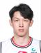 Zhongmian He