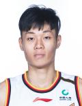 Xu Zhang