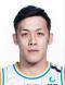 Yixiang Zhou