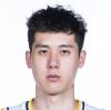 Jinxiao Li