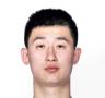 Chenghao Diao