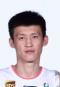 Peng Zhou