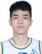Xiran Zhang