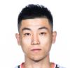 Shiyan Gao
