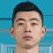 Zian Chen