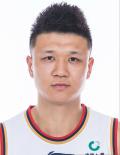 Zixu Wang