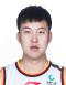 Hangchu Liu