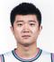 Honghan Li