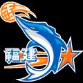 Fujian Sturgeons