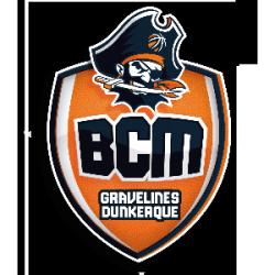 Gravelines Dunkerque