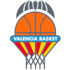 Pamesa Valencia