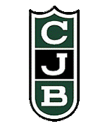 DKV Joventut Badalona