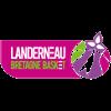 Landerneau Bretagne Women
