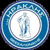 Gymnasticos Syllogos Iraklis