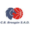 C.B. Breogan Lugo