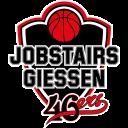 LTi Giessen 46ers