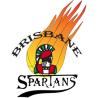 Brisbane Spartans