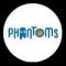 Phantoms Women