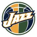 Jazz de l'Utah