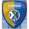 BC Khimki Moscow Region