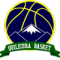 CD Quilicura Basket