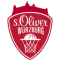 S.Oliver Baskets Wurzburg