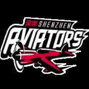 Shenzhen Aviators